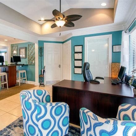 Rent this 1 bed apartment on L-112 in Pebble Creek, FL 33647
