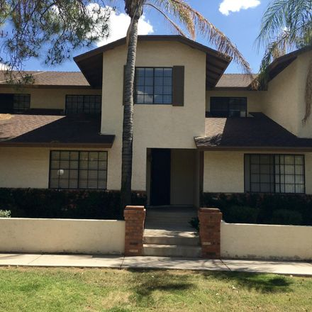 Rent this 3 bed townhouse on 170 East Guadalupe Road in Gilbert, AZ 85234