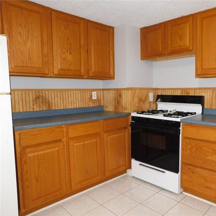 Rent this 2 bed apartment on 595 Lisbon Avenue in Buffalo, NY 14215