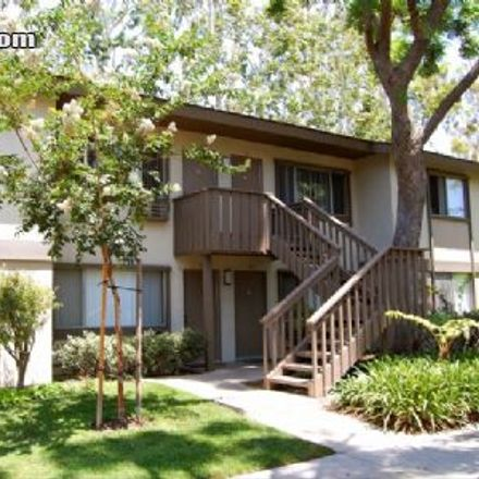 Rent this 2 bed apartment on AMPM in East Ball Road, Anaheim