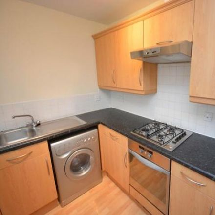 Rent this 2 bed apartment on Dellness Avenue in Inverness IV2 5HE, United Kingdom