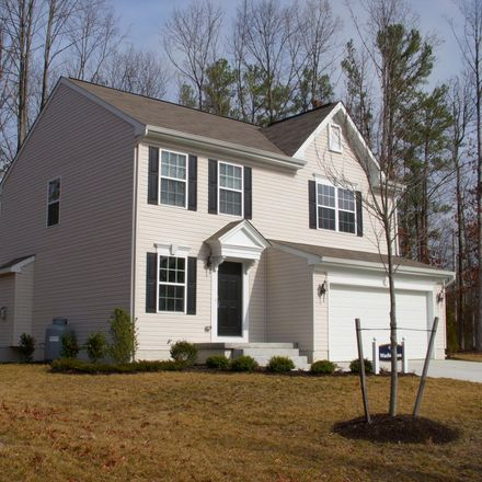 Rent this 3 bed house on Shannon Dr in Elkton, MD