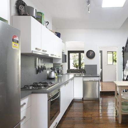Rent this 3 bed house on 232 St Johns Road