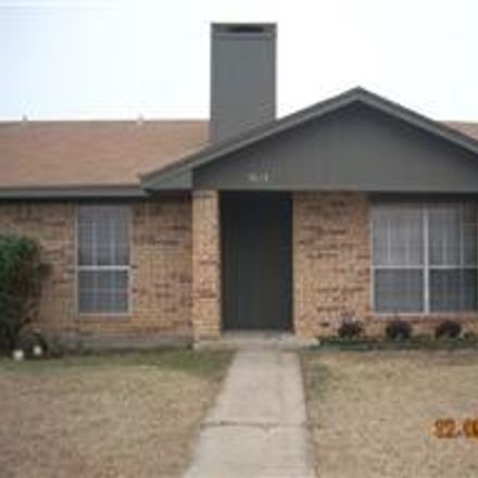 2 Bed Duplex At 3623 Jewel Street Sachse Tx 75048 United