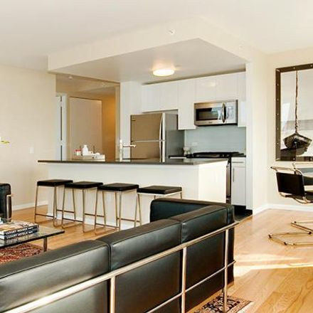Rent this 2 bed apartment on Sweetleaf in 4615 Center Boulevard, New York