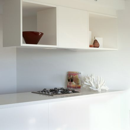 Rent this 1 bed apartment on 12D/82-94 Darlinghurst Road