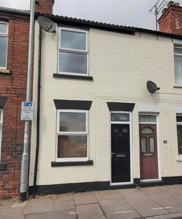 Rent this 2 bed house on Wiles Court in Beverley HU17 0NA, United Kingdom