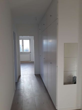 Rent this 3 bed apartment on Admiralstraße 27 in 44265 Dortmund, Germany