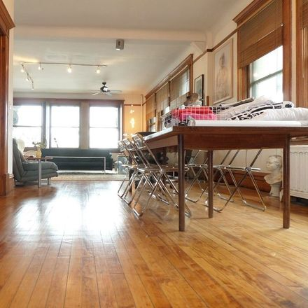 Rent this 3 bed loft on 451 Broome Street in New York, NY 10013