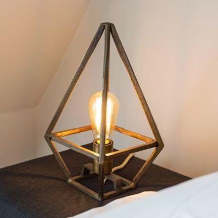 Rent this 3 bed apartment on Voorstraat 23E in 3512 AH Utrecht, Netherlands