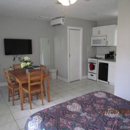 Rent this 1 bed apartment on 90 Isle of Venice Drive in Fort Lauderdale, FL 33301