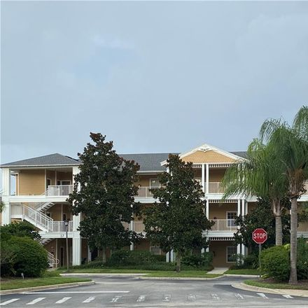 Rent this 3 bed condo on Rona Ln in Four Corners, FL