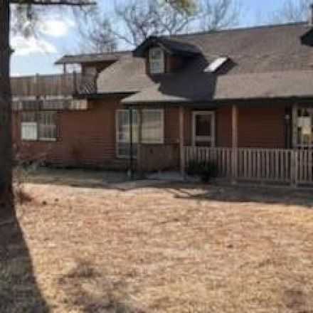 Rent this 3 bed house on Wise County in TX 76426, USA