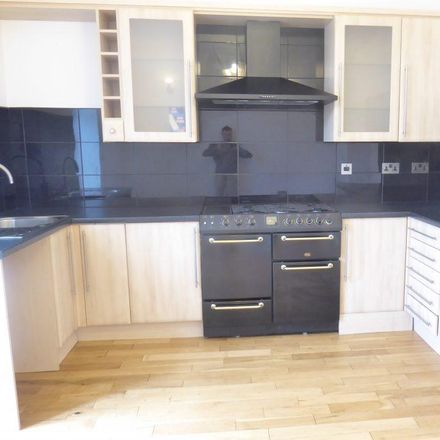 Rent this 2 bed house on Victoria Street in Bury BL0 9ED, United Kingdom