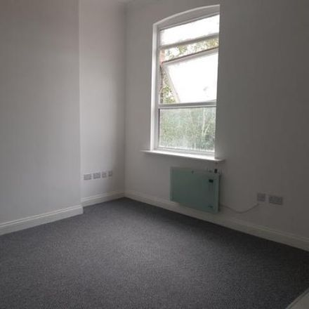 Rent this 2 bed apartment on Olympic Close in East Staffordshire DE14 2JX, United Kingdom