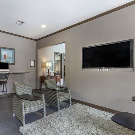 Rent this 2 bed apartment on 4004 South Roslyn Street in Denver, CO 80237