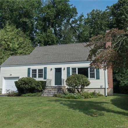 Rent this 2 bed house on 12 Ramapoo Hill Road in Ridgefield, CT 06877