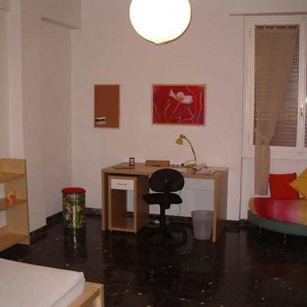 Rent this 3 bed room on Via dell'Osteria in 84, 50145 Florence Florence