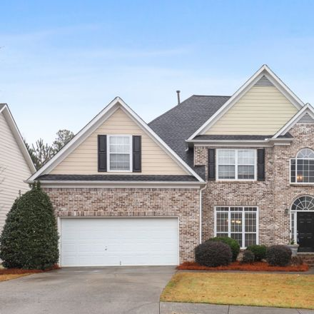Rent this 5 bed house on Vinings Vintage Dr in Mableton, GA