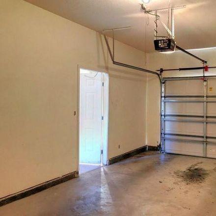 Rent this 1 bed condo on 14382 Fredricksburg Drive in Hunter's Creek, FL 32837