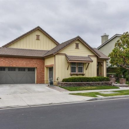 Rent this 4 bed house on 15519 Sonora Street in Tustin, CA 92782