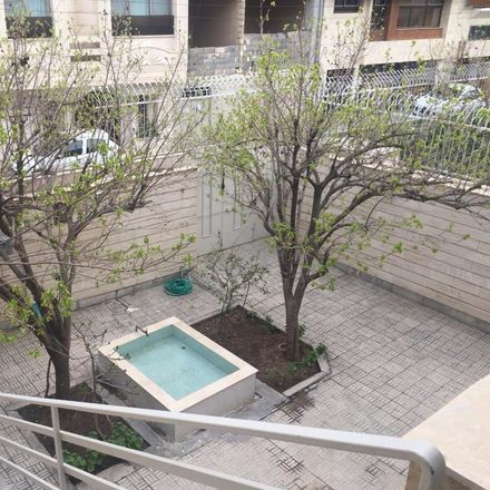 Rent this 2 bed apartment on Isfahan in Fateh abad, ISFAHAN PROVINCE