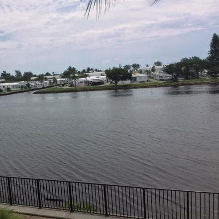 Rent this 2 bed apartment on Tuscany Way in Boynton Beach, FL 33435