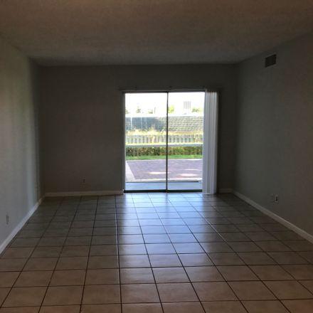 Rent this 2 bed apartment on 1887 Juno Road in Juno Ridge, FL 33408