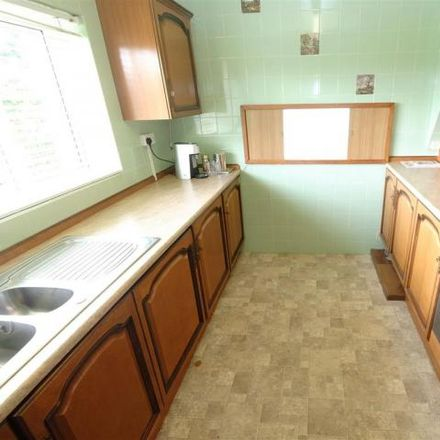 Rent this 3 bed house on Peacocks Lane in Kingswood, BS15 8DB