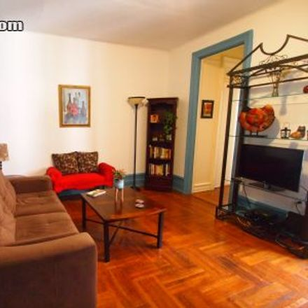 Rent this 1 bed apartment on 280 Parkside Avenue in New York, NY 11226