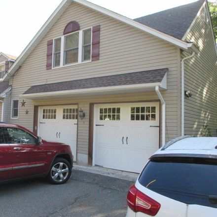 Rent this 3 bed house on Union Ave in Bloomingdale, NJ