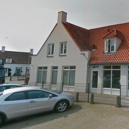 Rent this 0 bed apartment on Grote Kerk in 5251 AA Heusden, The Netherlands