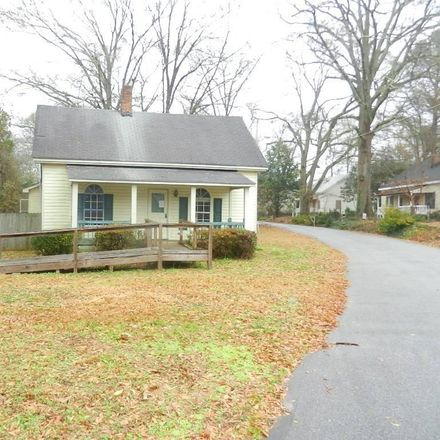 Rent this 3 bed house on Sorrell St NE in Covington, GA