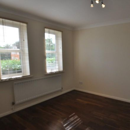 Rent this 3 bed house on Mill Court in Ashford TN24 8DL, United Kingdom