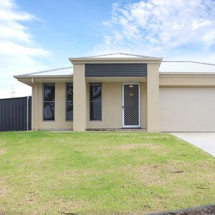 Rent this 4 bed house on 34 Barker Road