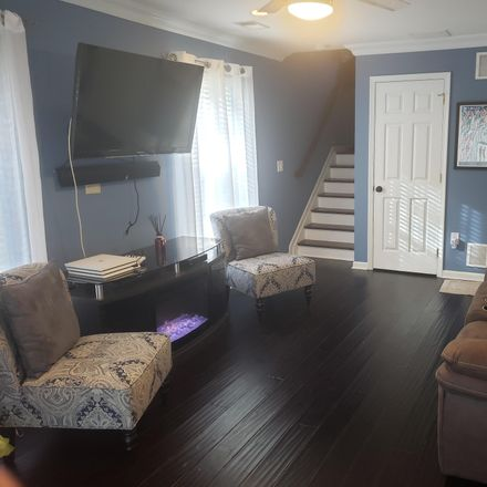 Rent this 2 bed townhouse on 39 Russell Ct in Matawan, NJ 07747