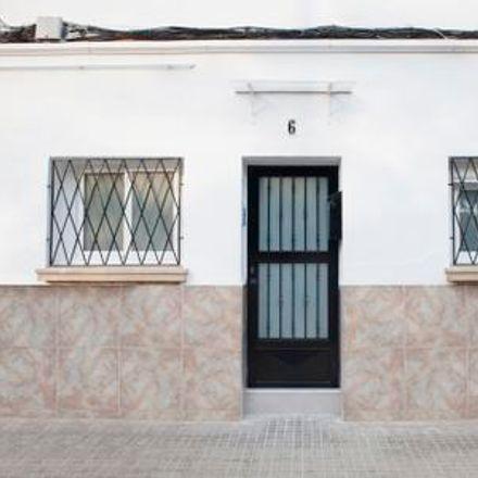Rent this 3 bed apartment on Cornellà de Llobregat in Fontsanta - Fatjó, CATALONIA