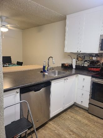 Rent this 1 bed room on 1664 Bay Hill Drive in San Marcos, CA 92069