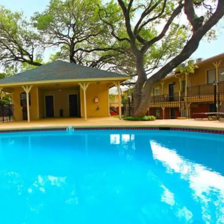 Rent this 3 bed apartment on 10307 Morado Cove in Austin, TX 78759
