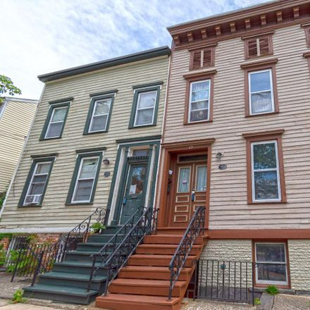 Rent this 0 bed duplex on 29 Bleecker Place in Albany, NY 12202
