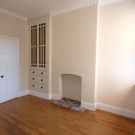 Rent this 3 bed house on 16 Albert Road in Long Eaton NG10 1JZ, United Kingdom