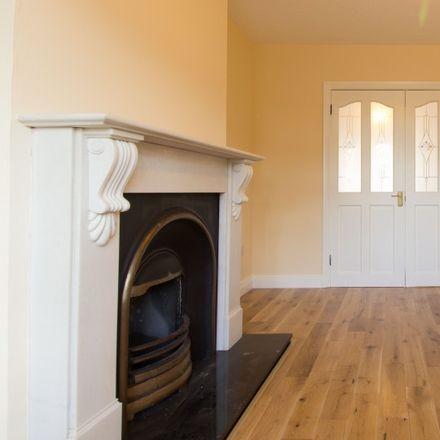 Rent this 3 bed apartment on 40 Elmwood in Clonsilla ED, Clonsilla