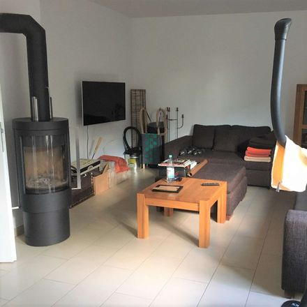 Rent this 3 bed apartment on Trier in Irsch, RHINELAND-PALATINATE