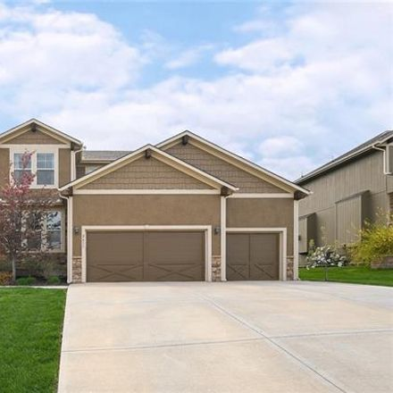 Rent this 6 bed apartment on 2611 West 146th Street in Leawood, KS 66224