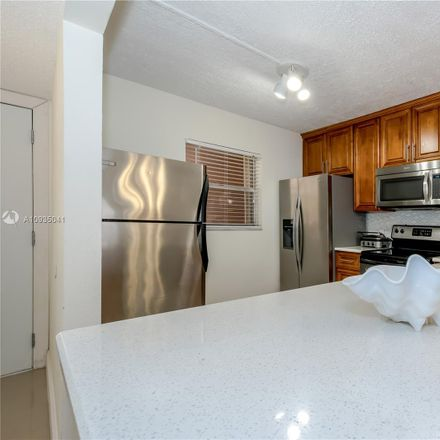 Rent this 2 bed condo on Holiday Springs Blvd in Pompano Beach, FL