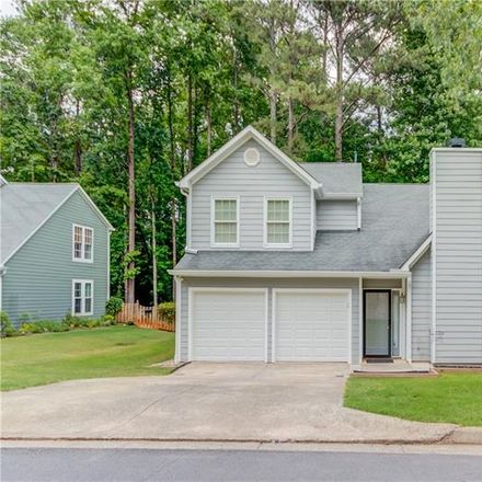 Rent this 3 bed house on 3891 Angora Pl in Duluth, GA