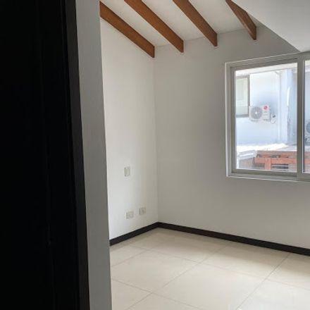 Rent this 4 bed apartment on Carrera 44 in Villavicencio, 500005 Villavicencio