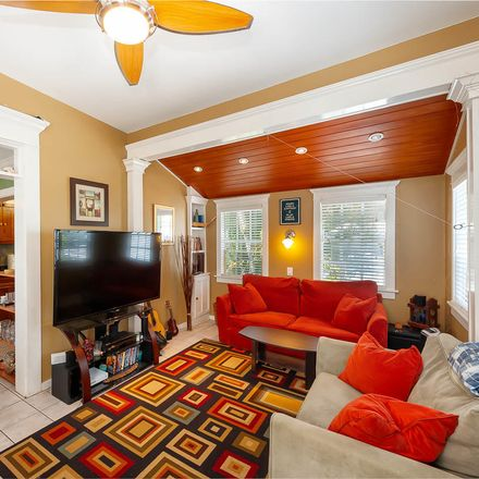 Rent this 1 bed house on 1209 William Street in Key West, FL 33040