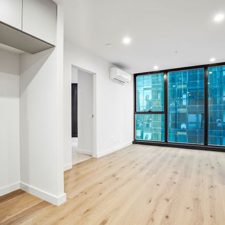 Rent this 2 bed apartment on 2103/371 Little Lonsdale Street