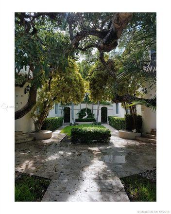 Rent this 1 bed condo on 1508 Pennsylvania Avenue in Miami Beach, FL 33139